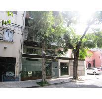 Foto de departamento en venta en colorado , napoles, benito juárez, distrito federal, 2815003 No. 01