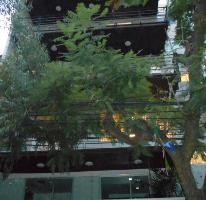 Foto de departamento en venta en colorado , napoles, benito juárez, distrito federal, 0 No. 01