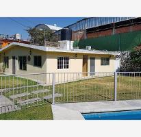 Foto de casa en venta en colorín , pedregal de las fuentes, jiutepec, morelos, 0 No. 01