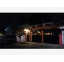 Foto de casa en venta en  0, jardines de san mateo, naucalpan de juárez, méxico, 1784728 No. 01