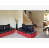 Foto de casa en venta en colorines 1d, villas del campo, calimaya, méxico, 2692545 No. 02