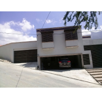 Foto de casa en venta en, colorines 1er sector, san pedro garza garcía, nuevo león, 1547894 no 01