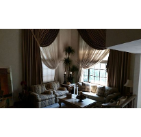 Foto de casa en venta en, colorines 1er sector, san pedro garza garcía, nuevo león, 1852838 no 01