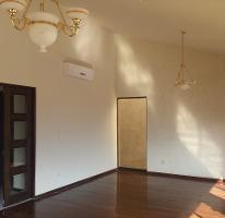 Foto de casa en venta en  , colorines 1er sector, san pedro garza garcía, nuevo león, 2042633 No. 01