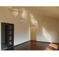 Foto de casa en venta en, colorines 1er sector, san pedro garza garcía, nuevo león, 2042633 no 01