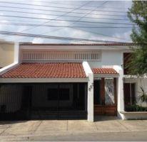 Foto de casa en venta en, colorines 1er sector, san pedro garza garcía, nuevo león, 2144390 no 01