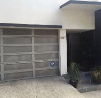 Foto de casa en venta en  , colorines 1er sector, san pedro garza garcía, nuevo león, 2607850 No. 01
