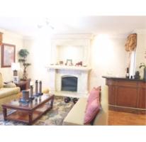 Foto de casa en venta en  , colorines 1er sector, san pedro garza garcía, nuevo león, 2640028 No. 01