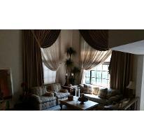 Foto de casa en venta en  , colorines 1er sector, san pedro garza garcía, nuevo león, 2735918 No. 01