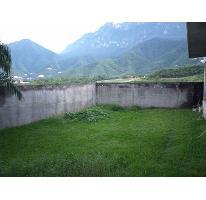 Foto de casa en venta en  , colorines 1er sector, san pedro garza garcía, nuevo león, 2896260 No. 01