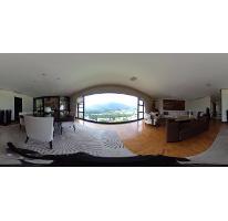 Foto de casa en venta en  , colorines 1er sector, san pedro garza garcía, nuevo león, 2905474 No. 01