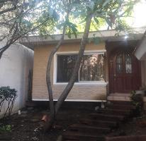 Foto de casa en venta en  , colorines 1er sector, san pedro garza garcía, nuevo león, 3877693 No. 01