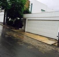 Foto de casa en venta en  , colorines 1er sector, san pedro garza garcía, nuevo león, 3889380 No. 01