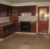 Foto de casa en venta en  , colorines 1er sector, san pedro garza garcía, nuevo león, 0 No. 01