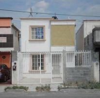 Foto de casa en venta en colorines 328, villa florida, reynosa, tamaulipas, 221439 no 01