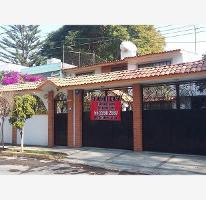 Foto de casa en venta en colorines 39, jardines de san mateo, naucalpan de juárez, méxico, 4227472 No. 01