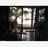 Foto de casa en venta en colorines 4, álamos 1a sección, querétaro, querétaro, 1535936 no 01