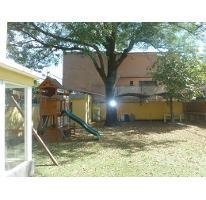 Foto de casa en venta en colorines 5, jardines de san mateo, naucalpan de juárez, méxico, 2880488 No. 01