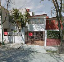 Foto de casa en venta en colorines, lomas de occipaco, naucalpan de juárez, estado de méxico, 2056642 no 01