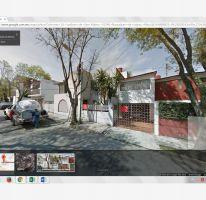 Foto de casa en venta en colorines, lomas de occipaco, naucalpan de juárez, estado de méxico, 2118830 no 01