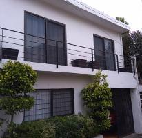 Foto de casa en venta en colorines , ocotepec, cuernavaca, morelos, 0 No. 01