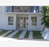 Foto de casa en venta en colosio 2, las palmas, solidaridad, quintana roo, 3896242 No. 01