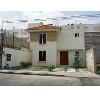 Foto de casa en venta en  , colosio, pachuca de soto, hidalgo, 1069327 No. 01