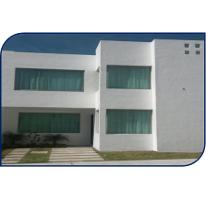 Foto de casa en venta en, colosio, pachuca de soto, hidalgo, 2022605 no 01