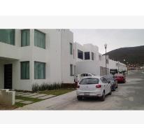 Foto de casa en venta en  , colosio, pachuca de soto, hidalgo, 2133790 No. 01