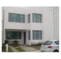 Foto de casa en venta en  , colosio, pachuca de soto, hidalgo, 2690040 No. 01