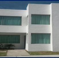Foto de casa en venta en  , colosio, pachuca de soto, hidalgo, 2730116 No. 01