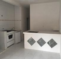 Foto de casa en venta en colotepec 1000, santa maría ahuacatitlán, cuernavaca, morelos, 3965334 No. 01