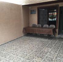 Foto de casa en venta en colotlan 115, canteras de san josé, aguascalientes, aguascalientes, 1713646 no 01