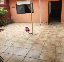 Foto de casa en venta en colotlán 115 , canteras de san josé, aguascalientes, aguascalientes, 3680281 No. 01
