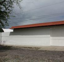Foto de casa en venta en, comala, comala, colima, 1873690 no 01
