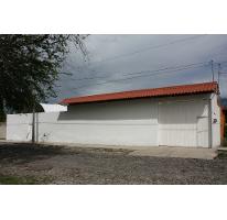 Foto de casa en venta en  , comala, comala, colima, 2638591 No. 01