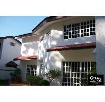 Foto de casa en renta en comalcalco 105 , club campestre, centro, tabasco, 2969456 No. 01