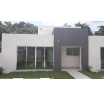 Propiedad similar 2755731 en Comalcalco Centro.