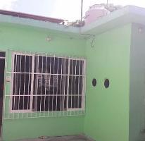 Foto de casa en venta en  , comalcalco centro, comalcalco, tabasco, 2762162 No. 01