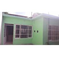 Propiedad similar 2762162 en Comalcalco Centro.