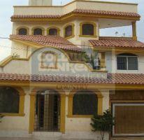 Foto de casa en venta en comandante francisco miranda 3061, 21 de marzo, culiacán, sinaloa, 223090 no 01