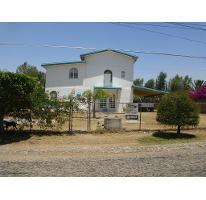 Foto de casa en venta en  , comanjilla, silao, guanajuato, 2932987 No. 01