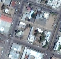 Foto de terreno habitacional en venta en, comercial, san luis río colorado, sonora, 2067505 no 01