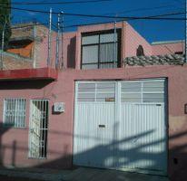 Foto de casa en venta en, comerciantes, querétaro, querétaro, 2269748 no 01