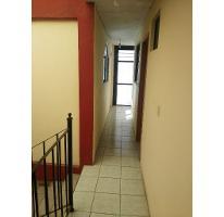 Foto de casa en venta en  , comerciantes, querétaro, querétaro, 2269748 No. 01