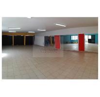 Foto de edificio en venta en  , comerciantes, querétaro, querétaro, 2698222 No. 01