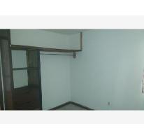 Foto de casa en venta en, nuevo san juan, san juan del río, querétaro, 2113724 no 01