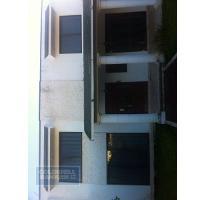 Foto de casa en venta en, comitán de domínguez centro, comitán de domínguez, chiapas, 1846482 no 01