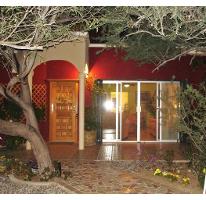 Foto de casa en venta en  , comitán, la paz, baja california sur, 2637509 No. 01