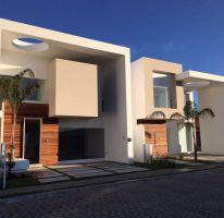 Foto de casa en venta en comondú 4 y 6, chalchihuapan, ocoyucan, puebla, 1804710 no 01